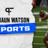 Whats next for Deshaun Watson after reporting to Houston Texans training camp?