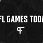 NFL Games Today TV Schedule: Time, channels for NFL preseason games today