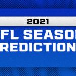 2021 NFL Season Predictions: Josh Allen wins MVP, surprising COY choice