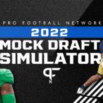 2022 NFL Mock Draft: Atlanta, Jacksonville, Denver double up in Round 1