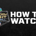 Sunday Night Football Tonight: Chiefs vs. Ravens channel, live stream, start time, more