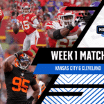 Previewing the top AFC games for Week 1 including Buffalo and Kansas City (More Than Football with Trey Wingo)