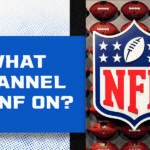 What channel is Cowboys vs. Buccaneers on today? Schedule for NFL Opening Night