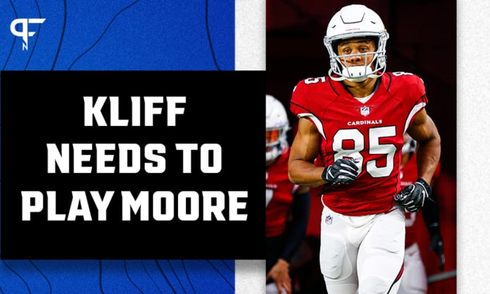 rondale-moore-is-already-dangerous-and-hes-hardly-a-receiver-yet